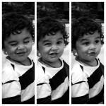 Baby Woww Has a Face. MomsicleBlog