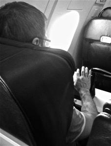 Snakes On A Plane. MomsicleBlog