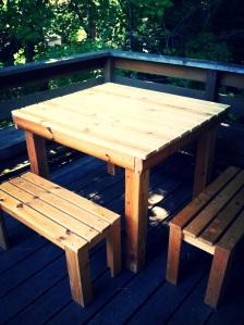 Ikea Hack. MomsicleBlog