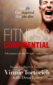 fitness-confidential