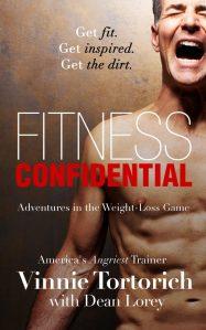 fitness-confidential