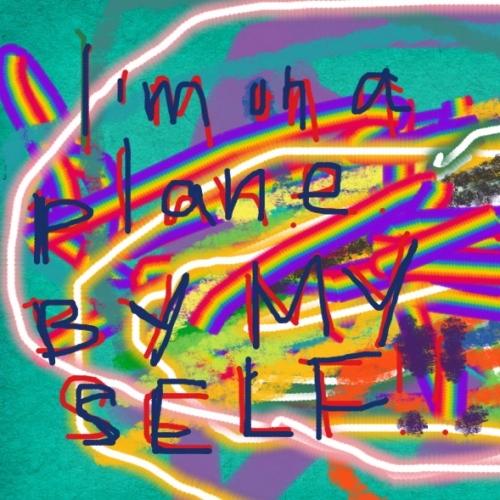 Brain Scan. MomsicleBlog