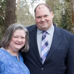 Greg and Jonella Malinowski