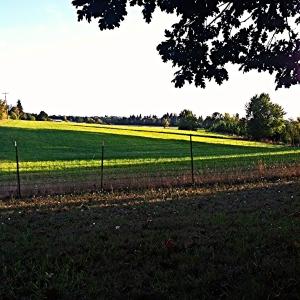 Washington County, Oregon. MomsicleBlog.com