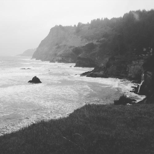 Escapism. MomsicleBlog