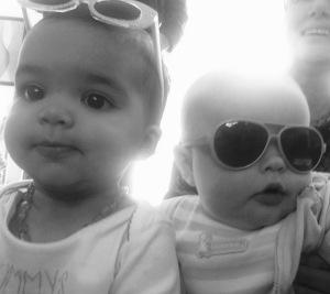 Babies. MomsicleBlog