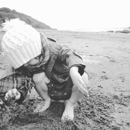 Boy Woww Turns 5. MomsicleBlog